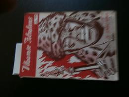 Tom Reeves : De Simba's Komen (Vlaamse Filmkens 654 Van 1965) Kongo, Aketi, Stan - Livres, BD, Revues