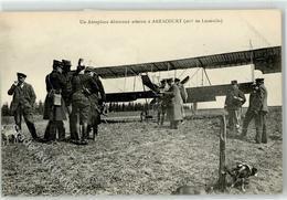 52263432 - - 1914-1918: 1ère Guerre