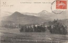 15 - CHEYLADE - Vallée De La Rhue - France
