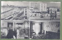 """CPSM Rare - CHARENTE MARITIME - ROYAN - MULTIVUES DE L'HOTEL """"ÉTOILE DE LA MER"""" - M. Berjaud / 3480 - Royan"""
