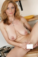 Photo Nude 10x15 Cm Femme Nu Foto Frau Woman Girl Nue Pinup Amateur 35 - Pin-up