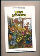 """Livre - """"Rire à La Récré """"( Détails , état... Voir Scan(s) Et Description) - Livres, BD, Revues"""