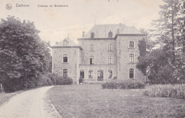 Dalhem: Château De Wodémont - Dalhem