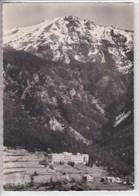 05 BRIANCON Sanatorium Du Bois De L'Ours ,timbre N°1127 18Fr Non Oblitéré - Briancon