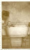 ( FEMMES  ) ( ENFANTS  ) (LE BAIN  )1947 - Photographs