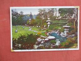 The Kyoto Hotel     Bit Of The Garden Japan > Kyoto     Ref 3100 - Kyoto