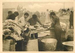 CPA Argeles 65/70 - Argeles Gazost