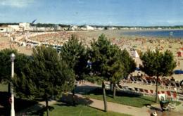 17 - Charente Maritime - Royan - La Plage - C 2165 - Royan