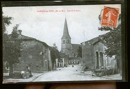 BLENOD            JLM - Francia