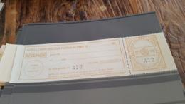 LOT 430250 TIMBRE DE FRANCE NEUF** LUXE N°151 COLIS POSTAUX DE PARIS POUR PARIS - Paketmarken