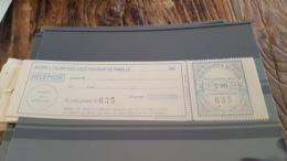 LOT 430255 TIMBRE DE FRANCE NEUF** LUXE N°153 COLIS POSTAUX DE PARIS POUR PARIS - Paketmarken