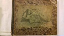 Petit Atlas National Des Départemens De La France Et De Ses Colonies.Dressées ParV.MONIN Et Gravées Par ALES.1835(col8a) - Livres, BD, Revues