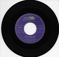 """Tennessee Ernie Ford """"give Me Your Word"""" - Vinyles"""