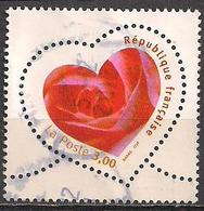 Frankreich  (1999)  Mi.Nr.  3360  Gest. / Used  (3ad04) - Frankreich