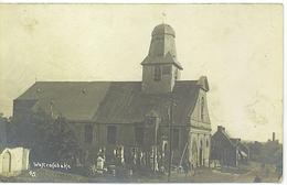 Westrozebeke - Staden