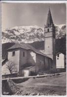 05 VAL Des PRES L'Eglise - France