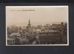 Romania PPC Constanta Vedere Generala(2) - Roemenië