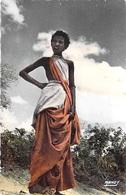 Afrique > DJIBOUTI Le Visage Du Pays Somal - Quoran La Vierge  (-  Editions J.et W. SIAD Djibouti) *PRIX FIXE - Djibouti