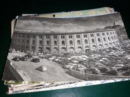 Lot  De 30  Cartes Postales Cpsm Et Modernes - Postcards