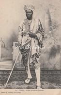 Togo  La Roi D'Anecho  Lawson  Tog29 - Togo