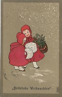 Thèmes, Illustrateurs, Scan Recto-Verso - Illustratori & Fotografie