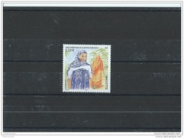 MAYOTTE 2005 - YT N° 171 NEUF SANS CHARNIERE ** (MNH) GOMME D'ORIGINE LUXE - Nuovi