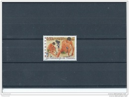 MAYOTTE 2005 - YT N° 182 NEUF SANS CHARNIERE ** (MNH) GOMME D'ORIGINE LUXE - Nuovi