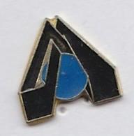 PIN S A IDENTIFIER - Badges
