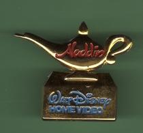WALT DISNEY *** ALADDIN *** 0099 - Disney