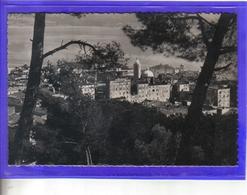Carte Postale 20. Corse  Ajaccio Très Beau Plan - Ajaccio