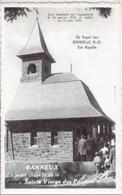 BANNEUX - La Chapelle - Sprimont