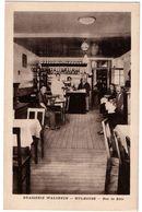 68 - MULHOUSE Brasserie WALSHEIM Rue De Bâle - Mulhouse