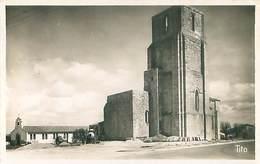17  Royan L' Eglise St Pierre    R 129 - Royan
