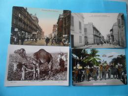 CPA  -   LOT DE 780 CARTES - Cartes Postales