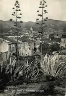 Gd Format: Env 15cms X 10cms -ref 249- Italie - Italia - Italy- Elba - San Piero - Carte Bon Etat - - Italy
