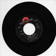 """The Who 45t. EP """"happy Jack"""" - Vinyles"""