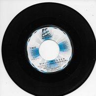 """Stevie Wonder 45t. SP """"songs In The Key Of Life"""" - Vinyles"""