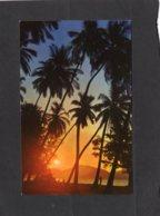 82300    Malesia,  Batu Ferringi Beach At Dusk. Penang,  NV - Malaysia