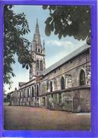 Carte Postale 33. Libourne   Très Beau Plan - Libourne