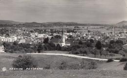 Postcard VRHNIKA Slovenia Slovenija Yugoslavia 1964. - Slovénie
