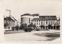 Postcard CELjE Slovenia Slovenija Yugoslavia 1960. - Slovénie