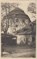 Postcard MARIBOR Slovenia Slovenija Yugoslavia 1950 - Slovénie