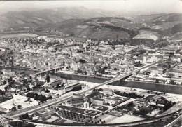 Postcard MARIBOR Slovenia Slovenija Yugoslavia 1965 - Slovénie