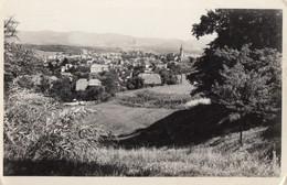 Postcard NOVO MESTO Slovenia Slovenija Yugoslavia 1963 - Slovénie