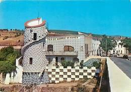Gd Format: Env 15cms X 10cms -ref 459-espagne -espana -spain - Puente De Genave - Jaon -caja De Ahorros De Ronda - - Espagne