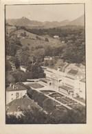 Postcard ROGASKA SLATINA  Slovenia Slovenija Yugoslavia 1952 - Slovénie