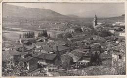 Postcard VIPAVA  Slovenia Slovenija Yugoslavia - Slovénie