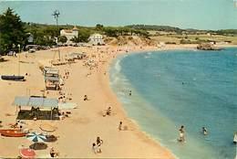 Gd Format: Env 15cms X 10cms -ref 450-espagne -espana -spain -costa Brava - Palamos - Carte Bon Etat - - Espagne