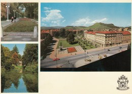 Postcard MARIBOR  Slovenia Slovenija Yugoslavia - Slovénie