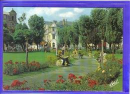 Carte Postale 62. Berck  Très Beau Plan - Berck